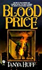 Blood Price: Victory Nelson Private Investigator: Otherworldly Crimes a Specialty [Paperback]