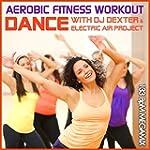 Aerobic Fitness Workout Megamix 133 B...