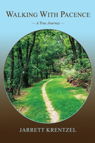 Marche avec Pacence : Un véritable voyage