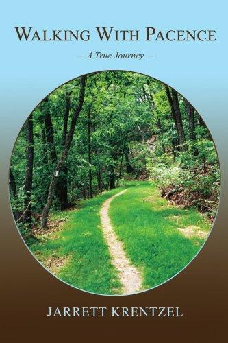Caminando con Pacence: Un verdadero viaje