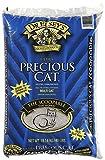 Precious Cat Ultra Premium Clumping Cat Litter