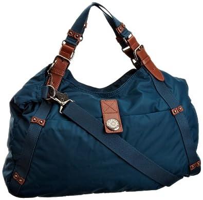 Kipling Women'S Jasmine Large A4 Shoulder Bag With Removable Shoulder Strap 70
