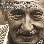 Cult Conversations: Geoffrey Bayldon | Dexter O'Neill