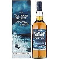 Talisker Storm Whisky 70 cl