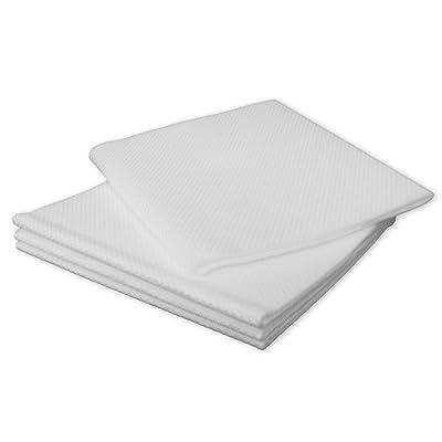 IQAir® GC Post-Filter Sleeves (4 Pack) via Amazon