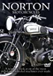 Norton Motorcycles [DVD] [2006]