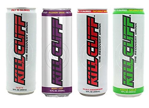 Kill-Cliff-Tasty-Energy-Drink-Blood-Orange-12-Fluid-Ounce
