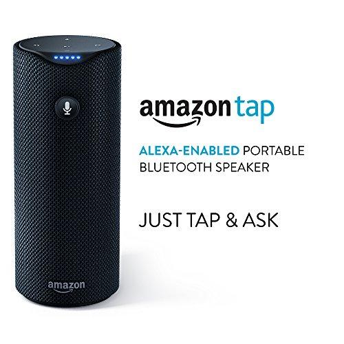 Amazon Tap