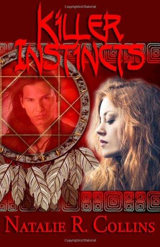 Killer Instincts