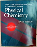 img - for Physical Chemistry book / textbook / text book