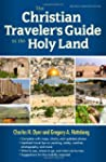 The Christian Traveler's Guide to the...