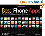 Best iPhone Apps: The essential guide...