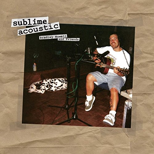 Acoustic-Bradley-Nowell-Friends-LP