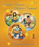 img - for Mommy's Pleasures...Children's Treasures book / textbook / text book