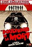 """Afficher """"Boulevard de la mort"""""""