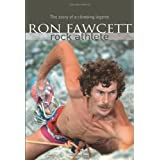 Ron Fawcett - Rock Athleteby Ron Fawcett