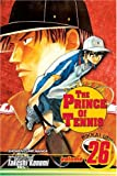 The Prince of Tennis, Vol. 26 (1421516489) by Konomi, Takeshi