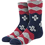 Stance Kids Nations Socks