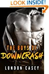 THE BOYS OF DOWNCRASH (The Complete T...