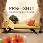 Feng Shui Music For Balanced