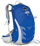 Osprey Talon 22 daypack S/M blue 2014 outdoor daypack