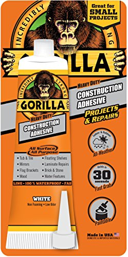 gorilla-heavy-duty-construction-adhesive-25-oz-white