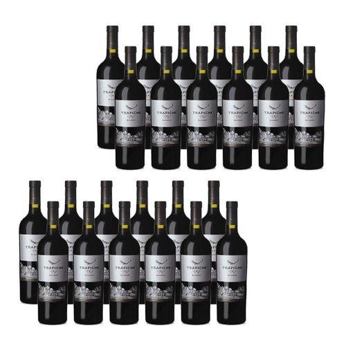 trapiche-roble-malbec-oak-cask-rotwein-24-flaschen