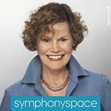 Judy Blume's Pain and the Great One: Thalia Kids' Book Club Speech by Judy Blume Narrated by Lisa Von Drasek