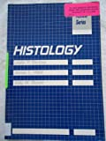 img - for Histology (Board Review Series) book / textbook / text book