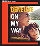On My Way [Blu-ray] (Version française) [Import]