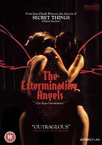 Exterminating Angels [2007] [DVD]