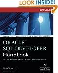 Oracle SQL Developer Handbook (Oracle...