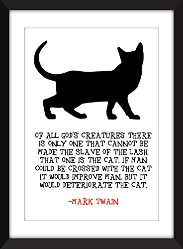 mark-twain-cat-stampa-quote-art-a3-a4-a5-8-x-10-5-x-7-typography-art-for-cat-lovers