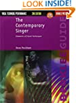The Contemporary Singer: Elements of...