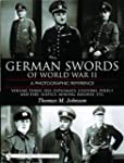 German Swords of World War II - A Pho...