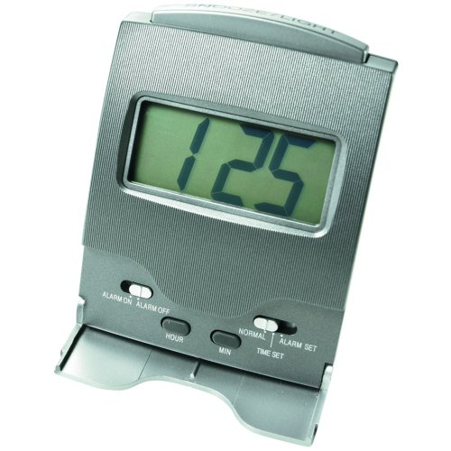 travel-smart-travel-alarm-clock-1-clock