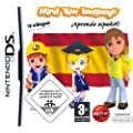 Mind your Language: Learn Spanish (Nintendo DS)