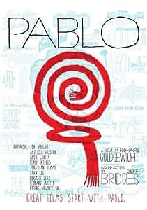 Pablo [DVD] [Import]