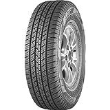 GT Radial SAVERO HT2 Radial Tire - LT245/75R16 120/116R