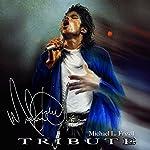 Tribute: Michael Jackson | Michael L. Frizell