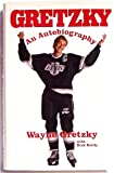 Gretzky: An Autobiography