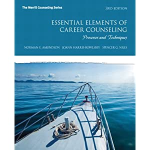 Download of techniques career processes counseling elements and essential