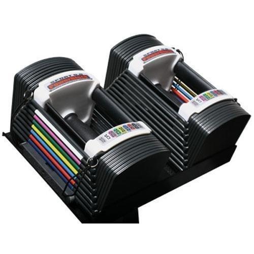 powerblock-sport-50-halteres-reglables-2-225kgs-pour-gym-musculation-halterophilie