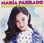 Mar�a Parrado - Edici�n Especial Gira