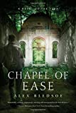 img - for Chapel of Ease: A Novel of the Tufa (Tufa Novels) book / textbook / text book