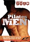 Pilates For Men with Lindsey Jackson...