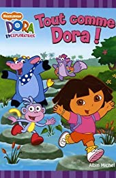 Tout comme Dora