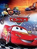 Cars [HD]
