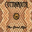 Cottonmouth - Live in Concert