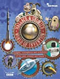 VARIOUS Wallace and Gromit's World of Invention (Wallace and Gromit)